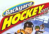 Backyard Hockey 2005: Коды