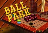 Ballpark 3DX