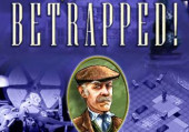 BeTrapped!