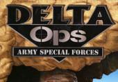 Delta Ops: Army Special Forces: Советы и тактика