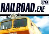 Railroad.exe