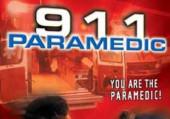 911: Paramedic