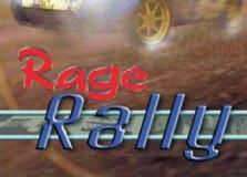 Rage Rally