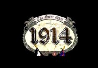 1914: The Great War