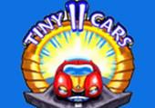 Tiny Cars 2