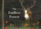 Endless Forest, The