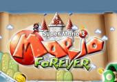 Коды к игре Super Mario 3: Mario Forever