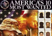 America's 10 Most Wanted: War on Terror: Обзор