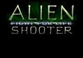 Alien Shooter: Fight for Life