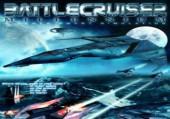 Battlecruiser Millennium: Коды