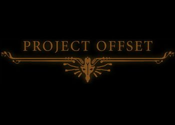 Project Offset