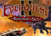 EverQuest 2: Kingdom of Sky