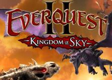 EverQuest 2: Kingdom of Sky