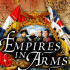 Скачать Empires in Arms