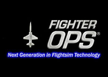 Fighter Ops