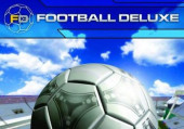 Football Deluxe