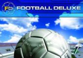 Футбол: Менеджер чемпионов