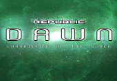 Republic Dawn: The Chronicles of the Seven