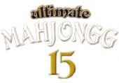 Ultimate Mahjongg 15