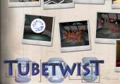 TubeTwist