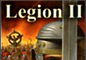 Legion 2: Civilization & Empire