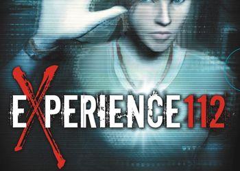 Experiment 112