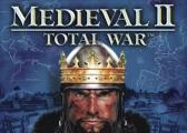 Обзор игры Medieval 2: Total War