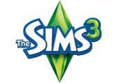 The Sims 3: Видеообзор