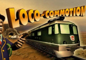 Loco-Commotion
