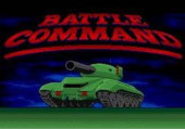 Battle Command: Коды