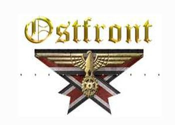 Ostfront: Decisive Battles in the East