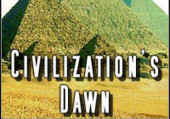 Civilization's Dawn