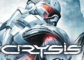Обзор игры Crysis