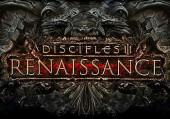 Disciples 3: Renaissance: видеопревью
