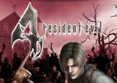 Обзор игры Resident Evil 4