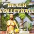 Системные требования Sunshine Beach Volleybal…