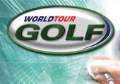 World Tour Golf (2006)