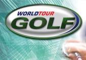 World Tour Golf (2006)