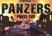 Codename: Panzers 2