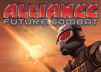 Alliance: Future Combat