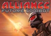 Alliance: Future Combat