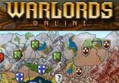 Warlords 5