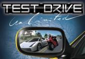 Test Drive Unlimited: +6 трейнер
