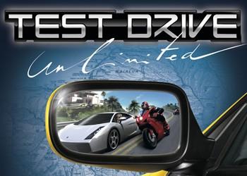 скачать бесплатно игру Test Drive Unlimited через торрент бесплатно - фото 6