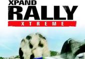 Xpand Rally Xtreme: коды