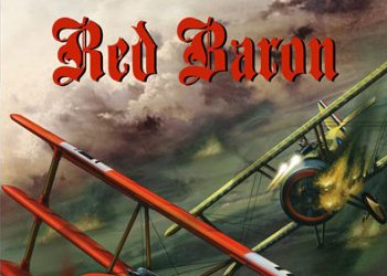 Red Baron (2005)