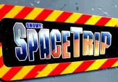 Snowy: Space Trip: Коды