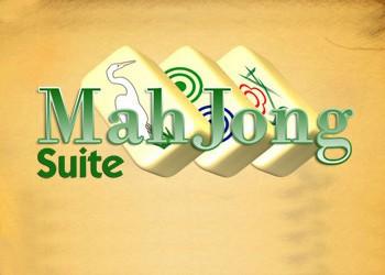 MahJong Suite 2005