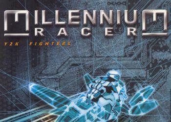 Millennium Racer: Y2K Fighter