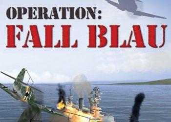 Operation Fall Blau
